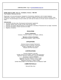 Resume Footer 1 Or 2 Page Resume 3 Doc Mercy Free Resume Templates