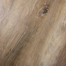 Timeless Designs Designs Everlasting Oak Everlcaoa Vinyl Flooring Pad