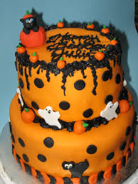 halloween cakes pinterest easy halloween cake ideas halloween cakes u2013 decoration ideas