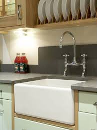 Belfast Sink In Bathroom Carron Phoenix Kitchen Sink Belfast Kitchen Sink 100 Taps And