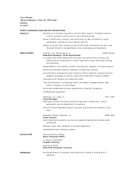 Operations Analyst Resume Sample by Health Policy Analyst Resume Free Resume Example And Writing