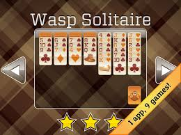 thanksgiving solitaire free android apps on play
