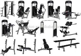 Cheap Fitness Bench Cheap Price Fitness Home Gym Equipment Multi Weight Bench Buy