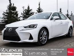 lexus rc 350 f sport for sale 2017 lexus rc 350 for sale in edmonton alberta