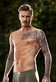 david beckham u0027s tattoos tatring