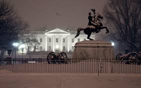 white house halloween party real haunted houses in the united states travel leisure