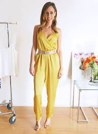 forever 21 jumpsuits how to wear the trend