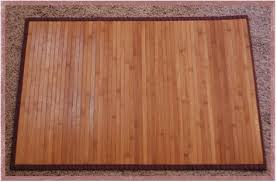 Bamboo Rugs Royalegacy Reviews And More Eco Friendly Bamboo Area Rugs Review