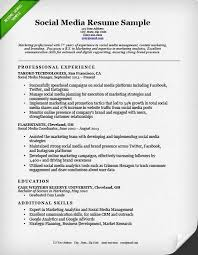 sample resume social worker medium size of resumehow to prepare