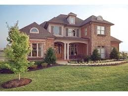 5 bedroom homes 5 bedroom house five bedroom home plans at home source five