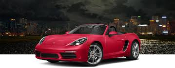 red porsche png the porsche exchange new porsche dealership in highland park il