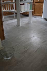 Tiled Kitchen Floor Ideas Creative Ceramic Tile Kitchen Floor Ideas Became Grand Kitchen
