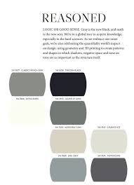 22 best benjamin moore aura paint room u0026 outdoor designs images on