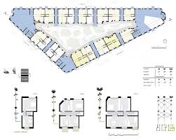 cohousing floor plans 16 best cohousing images on pinterest architecture architecture