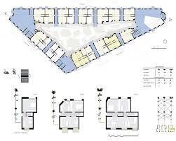 cohousing floor plans 70 best cohousing images on pinterest architecture