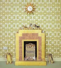 interior design house simple