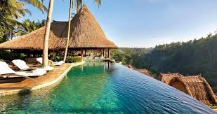 10 best couples vacations in bali vacation idea travelquaz