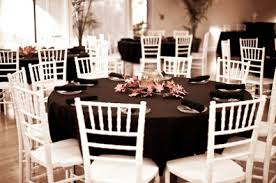 rent chiavari chairs jacksonville chiavari chair rental chiavari chair rental jacksonville