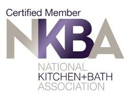 Certified Kitchen Designers About Us Austin Wood Works Inc Austin Wood Works Inc