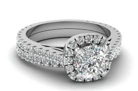 cheap wedding sets the best ring cheap wedding sets mesmerize of inspiration and but