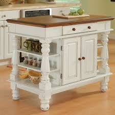 cheap kitchen islands and carts 11 best kitchen island ideas images on kitchen islands