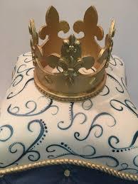 100 royal crown home decor printable royal blue and gold