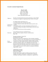 administrative assistant resume skills profile exles amazing resume administrative assistant sle for dazzling