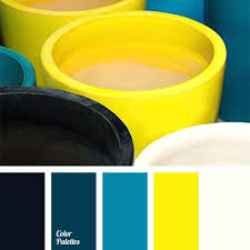 Best  Yellow Color Schemes Ideas On Pinterest Color Balance - Green and yellow color scheme living room