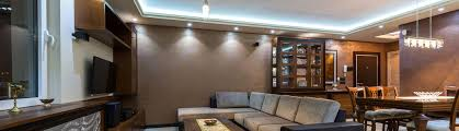 crown molding lighting lighting your crown molding with leds