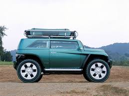 jeep 2001 2001 jeep willys 2 concepts