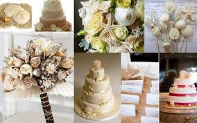 google image result for http www wedding reception decoration