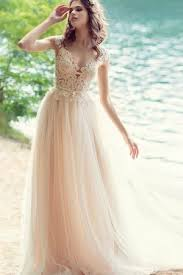 wedding dress no floor length wedding dresses floor length wedding dresses no