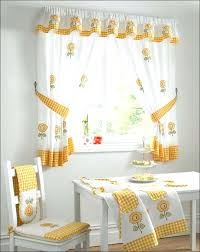 Long White Curtains The 25 Best Extra Long Curtains Ideas On Pinterest Curtain 30
