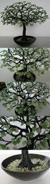 900 best a tree of life images on pinterest wire trees tree of
