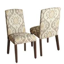 cream living room chairs shop the best deals for dec 2017