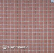compare prices on pink floor tile online shopping buy low price