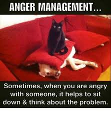 Angry Meme - 25 best memes about anger management anger management memes