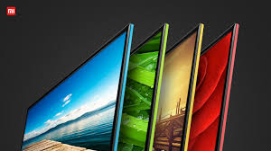 Mi Flag Xiaomi Announces New 40 Inch Android Run Mi Tv 2 Android Community