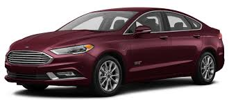 ford fusion amazon com 2017 ford fusion reviews images and specs vehicles