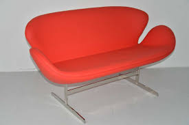 red apple furniture south africa d10 u2013 replica ball egg chair