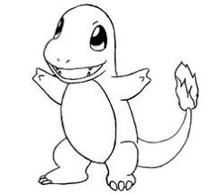 pin angeline woon coloring pages draw pokemon
