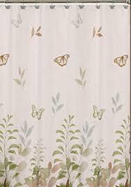 Ivory Shower Curtain Shower Curtains Belk