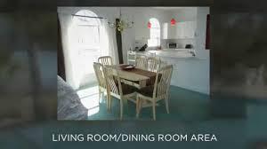 2 bedroom condos in myrtle beach sc riverwalk condos myrtle beach sc 2 bedroom 2 bath for sale youtube