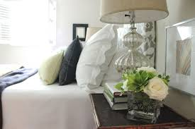 100 catherine rug ballard designs ceiling trim ideas arlene catherine rug ballard designs bedding design indulgence
