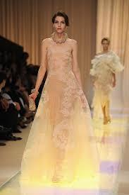 armani brautkleider persunshop die schönsten hochzeitskleider für ihre traumhochzeit