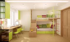 cool cribs tips for making a stylish shared room for your kids