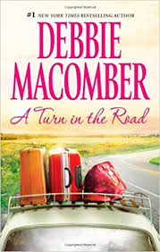 a turn in the road a blossom novel debbie macomber