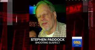 when shooter is white male note critics label of u0027terrorist u0027 put