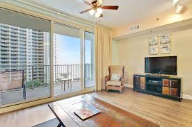 2 Bedroom Condos For Rent In Panama City Panama City Beach Condo Shores Of Panama 709