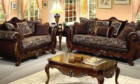 Italian Classic Furniture Living Room by Furniture Designer Italian Furniture Stunning Italian Furniture